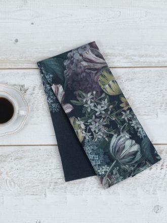 Julia Tea Towel