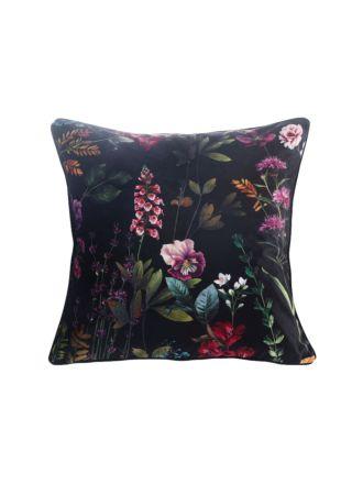 Maisie Cushion 60x60cm