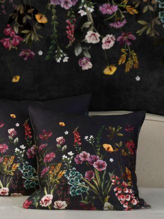 Maisie European Pillowcase