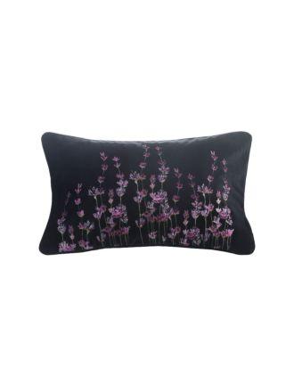 Melody Cushion 30x50cm