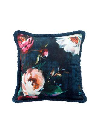 Paloma Cushion 50x50cm