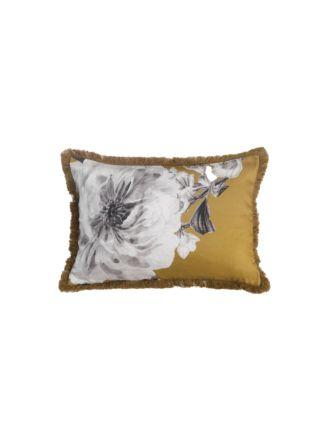 Reine Cushion 40x60cm