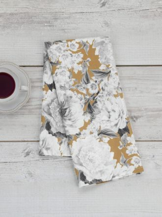 Reine Tea Towel