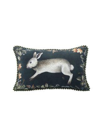 Rupert Cushion 50x50cm