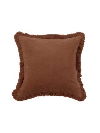 Sabel Ginger Cushion 50x50cm