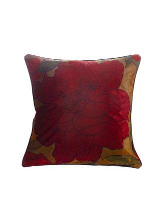 Sumi Cushion 60x60cm