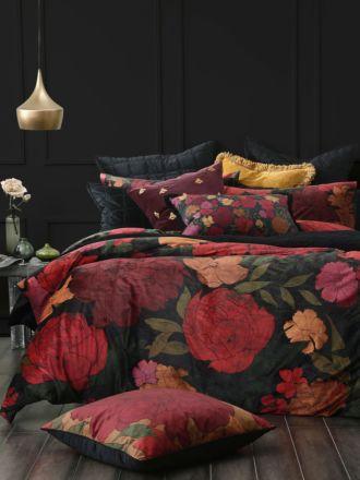 Sumi European Pillowcase