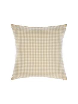 Springsteen Stone European Pillowcase