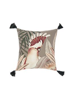 Tillie Cushion 48x48cm