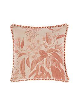 Acacia Garden Cushion 48x48cm