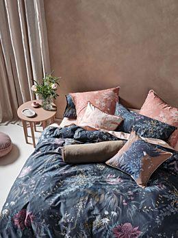Acacia Garden Quilt Cover Set