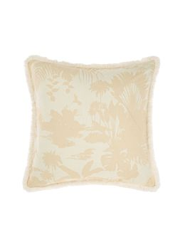 Alonna European Pillowcase