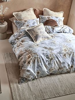 Alonna Quilt Cover Set