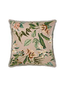 Anastacia European Pillowcase
