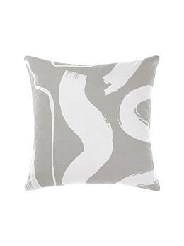 Arden Mist European Pillowcase
