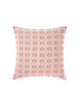 Benedita Blossom Cushion 50x50cm
