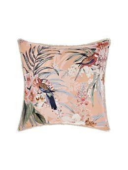 Briella European Pillowcase