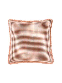 Cavo Paprika European Pillowcase
