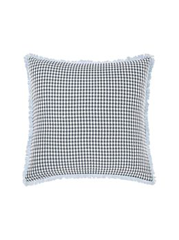 Cavo Teal European Pillowcase