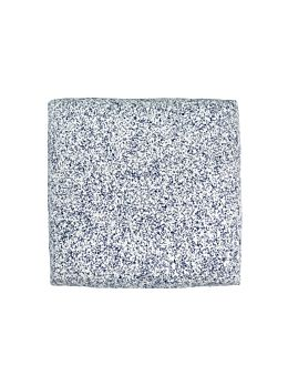 Crossley Indigo Cushion 45x45cm