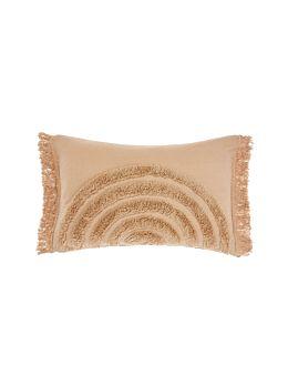 Daybreak Nude Cushion 40x60cm