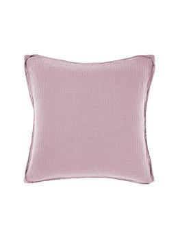 Elysian Orchid European Pillowcase