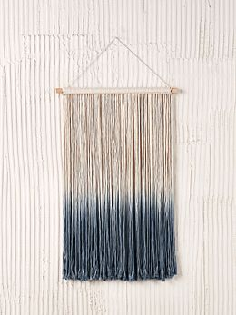 Frieda Wall Hanging