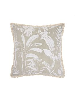 Habitation European Pillowcase