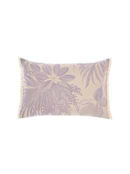 Harlow Pink Cushion 40x60cm