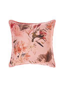 Holidae European Pillowcase