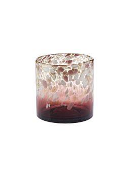 Joan Espresso Vase 15cm