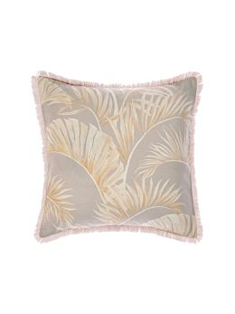 Kalani European Pillowcase