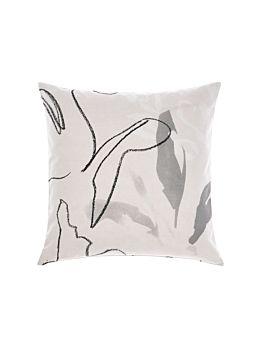 Lennox Cushion 48x48cm