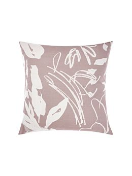 Lennox European Pillowcase