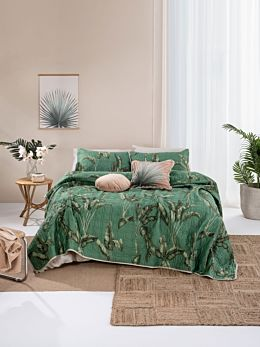 Livia Bed Cover