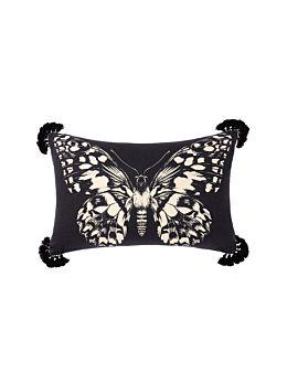Nellie Cushion 40x60cm