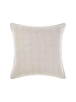 Neptune European Pillowcase