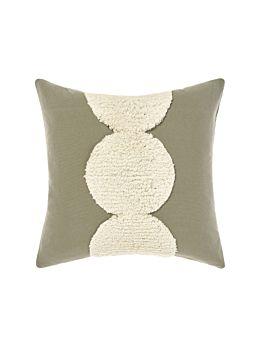 Ojai Sage Cushion 48x48cm