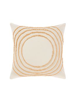 Ojai Sugar European Pillowcase