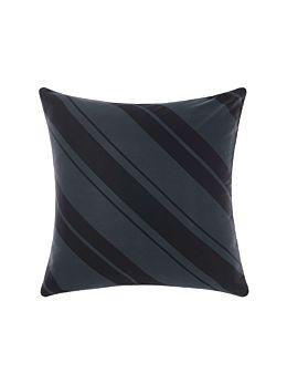 Phoenix European Pillowcase