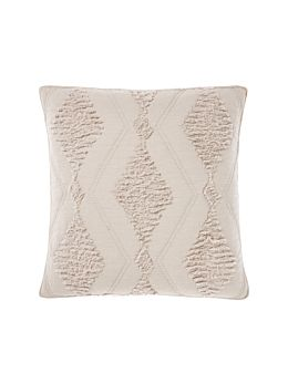 Piero Sand European Pillowcase