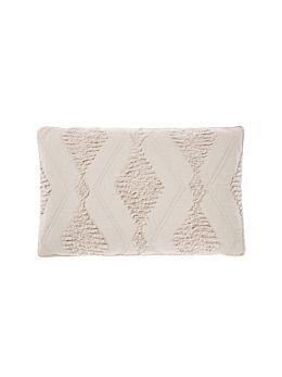 Piero Sand Pillow Sham Set