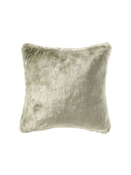 Selma Wasabi Cushion 50x50cm