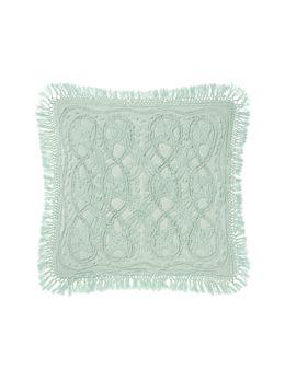 Somers Mint European Pillowcase