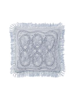 Somers Sky Cushion 50x50cm