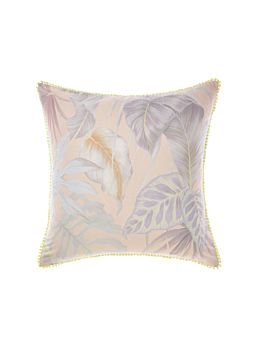 Utopia European Pillowcase