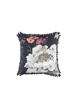 Dita Cushion 50x50cm