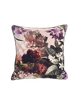 Fiorella Cushion 60x60cm