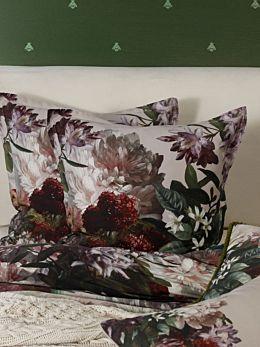Fiorella European Pillowcase