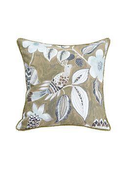 Lark Cushion 50x50cm